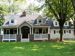 small farmhouse houses southern living porches designs lake with house plans photos design pictures simple cottage modern style chalet four bedroom compact
