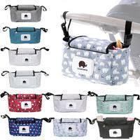 <b>Baby Stroller Accessories</b>
