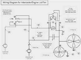 universal power window wiring diagram astonishing wiring universal window switch wiring diagram efcaviation of universal power related post