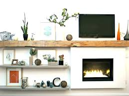 modern mantels for fireplace contemporary fireplace mantel shelves contemporary fireplace mantels best contemporary fireplace mantels ideas