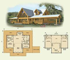 log cabin floor plans. Sweet Idea 8 6 Bedroom Log House Plans 1000 Images About Nipa Hut On Pinterest Cabin Floor