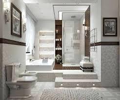 large bathroom rugs extra big round bath