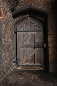 Medieval Doors london doors and windows 2202 by xevi.us