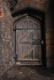 Medieval Doors london doors and windows 2202 by guidejewelry.us