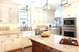 Image Recessed Lighting Over The Sink Lights Kitchen Lights Over Sink Best Kitchen Sink Lighting Ideas On Kitchen Sink Lights Over Kitchen Sink Sink Tap Lights Double Sink Bathroom Bookingnaomiinfo Over The Sink Lights Kitchen Lights Over Sink Best Kitchen Sink