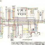 89 fxr wiring diagram 1989 harley davidson largest database what s more