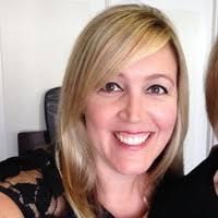 Alli Klein – Director of Corporate Sales – Timbuk2 | LinkedIn
