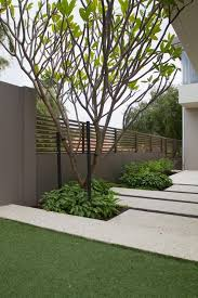 Small Picture 150 best Modern gardens images on Pinterest Landscaping Modern