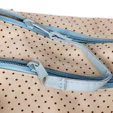 Bộ túi cao cấp 5 món cho mẹ và bé