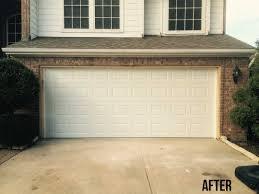Overhead Door overhead door pittsburgh photos : Garage Door Opener Repair Free Estimate Garage Door Repair Free ...
