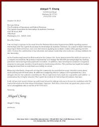 Cover Letters For Law Students Dew Drops