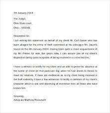 sample essay for national junior honor society collegevines college essay prompts database
