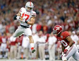 Ohio State vs. Alabama Photo Gallery ...