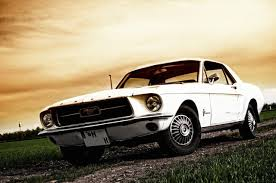 1967 ford mustang wallpapers. Wonderful Mustang 1967 Ford Mustang Wallpaper  Wallpaper Free Inside Ford Mustang Wallpapers G