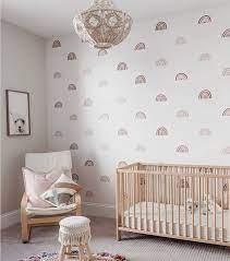 14 Nursery Trends and Children's Design ...