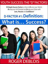 cheap career for success factors career for success factors get quotations · d factor 1 definition what is success