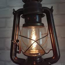 wall lamp sconce kerosene lamp original and unusual lamp for interior decoration
