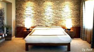 Earthy Bedroom Impressive Inspiration Ideas