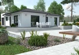 90m² vente construction maison individuelle