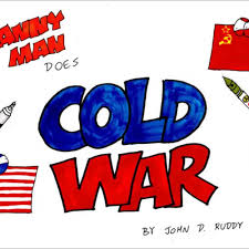The Cold War Causes Major Events And How It Ended History