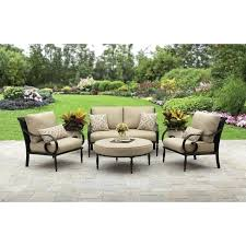 target patio chairs full size of target outdoor furniture clearance target patio target deck furniture target