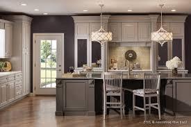 ... Kitchen Cabinets Colorado Springs Pleasant Design Ideas 26 Great  Springssuttonpeopleskitchen ...