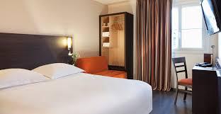 """Résultat de recherche d'images pour """"hotels"""""""