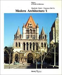 Modren Modern Architecture Oxford Reviews On Decor