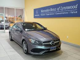 2018 mercedes benz cla 250 coupe. modren 250 new 2018 mercedesbenz cla 250 4matic coupe inside mercedes benz cla coupe