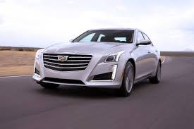 2018 cadillac build and price. interesting cadillac 2018 cadillac cts throughout cadillac build and price d