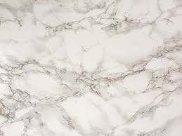 Marble Designs top 5 marble designs  g2 innovation group
