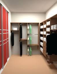 walk in wardrobe design also closet design walk wardrobe design ideas