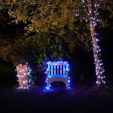 Best Solar Lights For Garden Ideas UKSolar Powered Garden Lights Uk