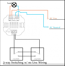 o4 c10 wire diagram leviton schema wiring diagram online amazing 4 way dimmer switch wiring diagram schematic for a library 3 logitech wire diagram o4 c10 wire diagram leviton