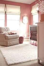 light pink area rug for nursery area rugs fabulous baby girl nursery area rugs for room