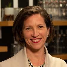Laura Keenan