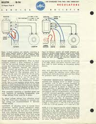 delco generator wiring diagram wiring diagram and hernes delco remy alternator wiring diagram annavernon
