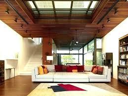rustic tin ceiling ideas rustic tin ceiling rustic ceiling ideas rustic how wooden ceiling ideas designs
