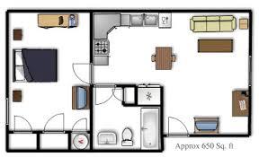 Design Blog Creative Designing A Bedroom Layout