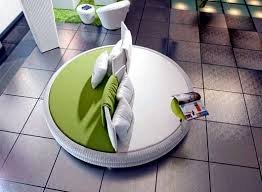 relaxing furniture. Wonderful Modern Patio Furniture For Relaxing Outdoors L