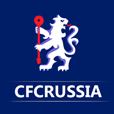 Chelsea's mission to help people live full, abundant lives. Chelsea Russia Fk Chelsi Cfcrussia Twitter