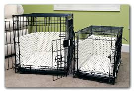 dog crate mattress awesome covers beds and per pads for the pertaining to attractive set dog crate mattress luxury pads