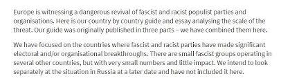 anonymous central eth frac on czechrepublic racist fascist 6 replies 110 retweets 102 likes