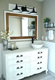 above mirror lighting. Breathtaking Small Bathroom Mirrors Lights Above Mirror Amazing Lighting Over Ideas For Bathrooms With Breathtakin