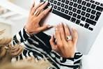 äldre kvinna söker happy pancake nätdejting