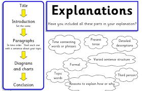 explication essay definition language term paper thesis  explication essay definition language