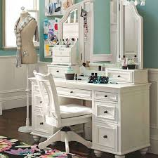 cheap vanity desk with mirror. bedroom vanity : [bedroom vanities new female best buddy dreams house furniture table with lights ikea pictures sets lighted mirror] cheap desk mirror