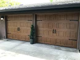 yelp garage door repair garage door repair garage door reviews garage door services s chestnut ave yelp garage door repair