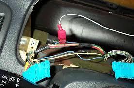 wiring diagram shift light wiring image wiring diagram pivot shift light diy on wiring diagram shift light
