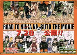 Small Picture Free Printable Coloring Naruto Manga Color Pages 24 About Remodel